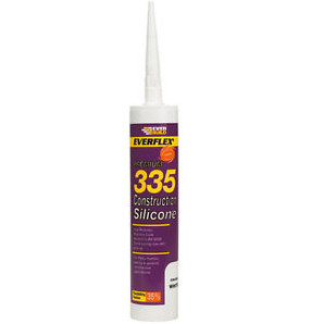 Chemicals, Sealants, Foams & Fillers
