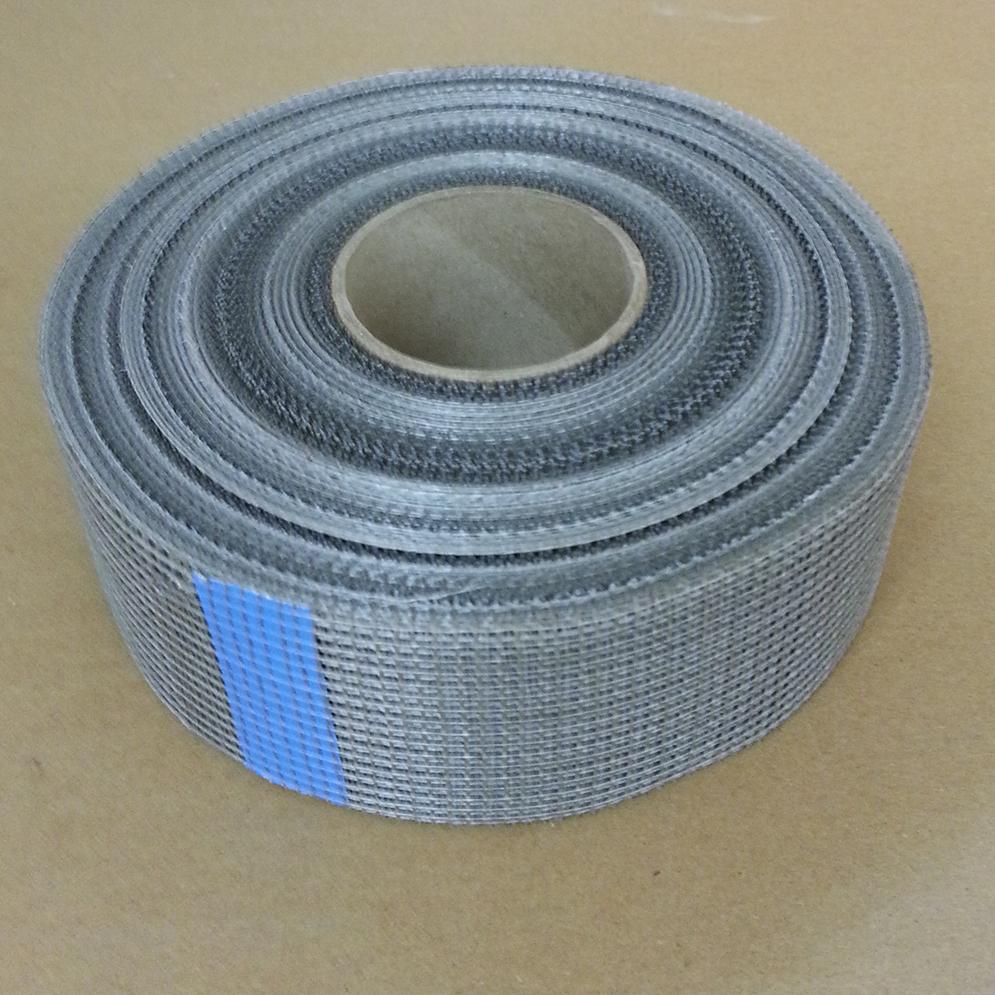 Tapes, Sealants & Fixings
