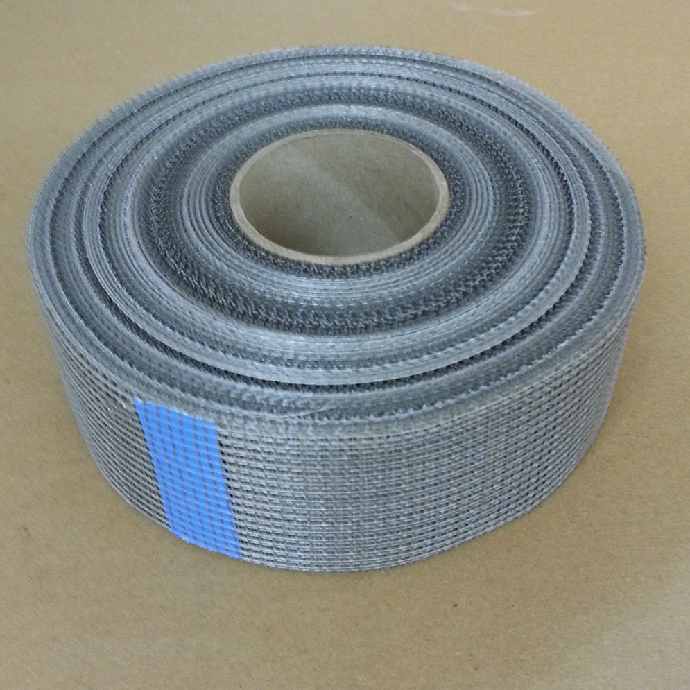Plastering Tapes