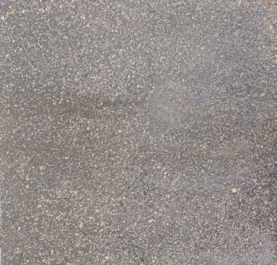 Oakdale - Centurion - Textured Paving - Charcoal - 600 x 600mm