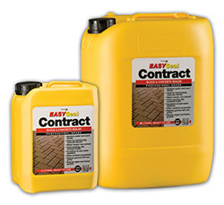 EASY Seal Contract