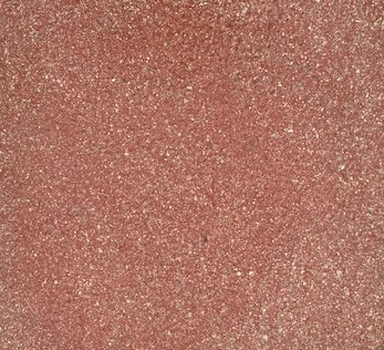 Oakdale - Centurion - Textured Paving - Red 450 x 450mm