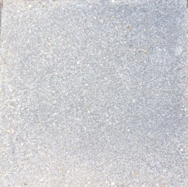 Oakdale - Centurion - Textured Paving - Charcoal - 450 x 450mm