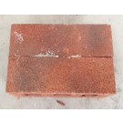 Bricks - Carlton - 73mm - Priory Mixture