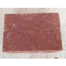 Bricks - Carlton - 73mm - Willerby