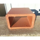 Terracotta Cavity Liners