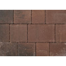 Castacrete - Pencil Edge Paving Collection - Autumn Gold