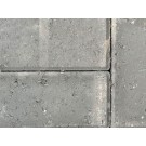 Castacrete - Pencil Edge Paving Collection - Charcoal
