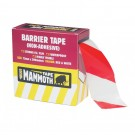 Everbuild - Mammoth Barrier Tape
