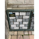 Hardstone - Indian Sandstone Cobbles  - Granite