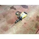Hard Hire - Dwalt Breaker 110v
