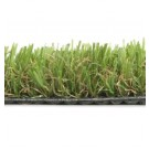 Leisure Artificial Grass