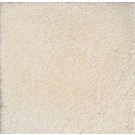 Oakdale - Centurion - Textured Paving - Buff - 600 x 600mm