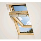 Keylite - Thermal Roof Windows