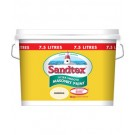 Sandtex - Masonry Paint
