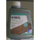 U-Seal - Aqua-Tech - Water Based Sealer
