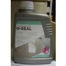U-Seal - Easy Cleaner - Tile and Stone
