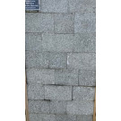 Hardstone - Indian Sandstone Shanghai Granite Setts