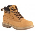 Sterling SS802SM Safety Boot