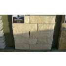 Edenhall - Tudor Stone Walling - Pitch Faced - Grey