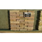 Hardstone Natural Stone Walling - Hand Cut - Raj Green
